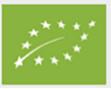EU_organic copy