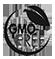 GMO_free copy