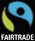 fair_trade copy