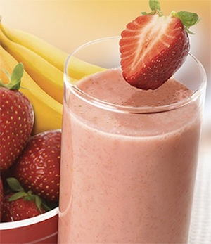 1087.0612_Strawberry Banana.indd