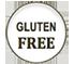 Gluten_free copy