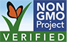 Non_GMO_project_verified copy