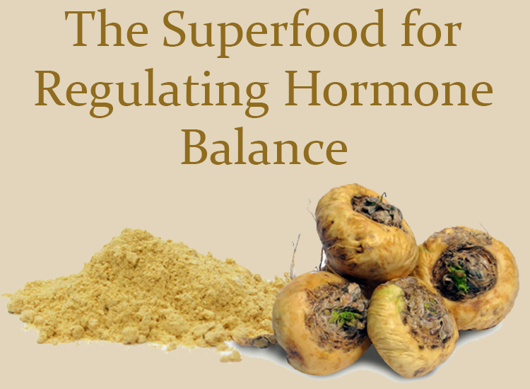 the-superfood-for-regulating-harmone-balance