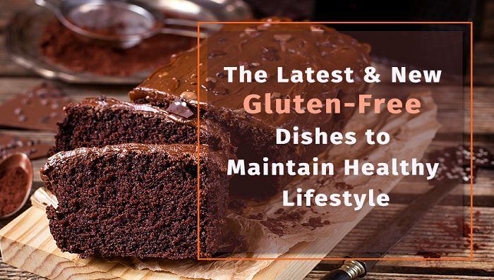 X Gluten Free Malaysian Dishes