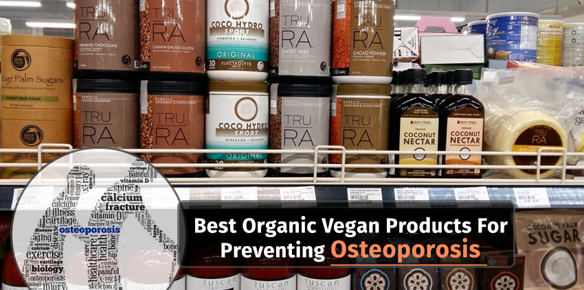 best-vegan-products-for-preventing-oesteoporosis