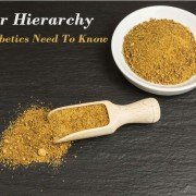 natural sweeteners for diabetics
