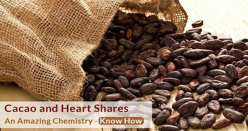Cacao and Heart