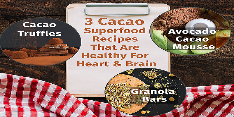 3-cacao-superfood-recipe